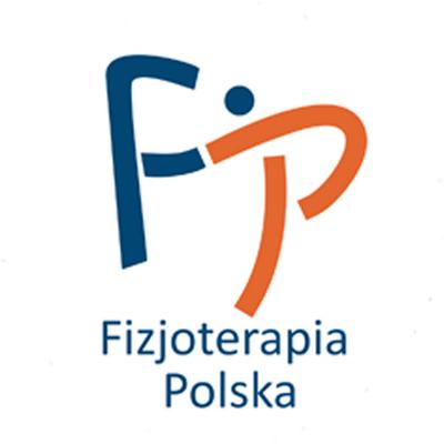 fizjoterapia polska